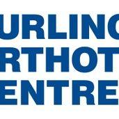 Burlington Orthotic Centre