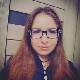 Sylwia Guziak