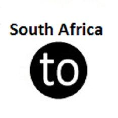 South Africa Travel Online