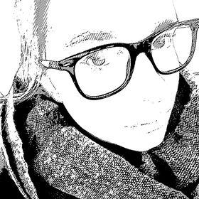 Lenonii-chan