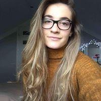 Alicja Gruca