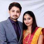 Shankar Mahesh