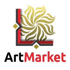 ArtMarket.hu