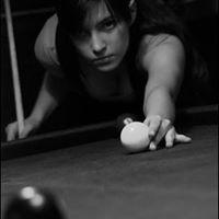Małgorzata Stokowiec