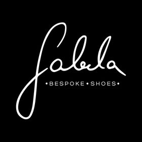Fabula Bespoke Shoes