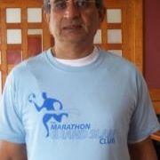 Anand Anantharaman