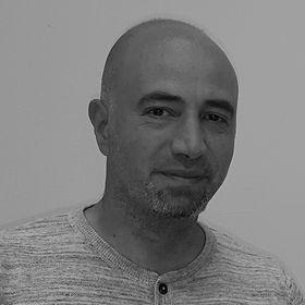 Juan Manuel de la Poza Gonzalez