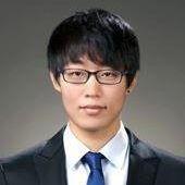 YoungSu Lee