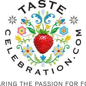 Tastecelebration. com