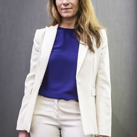 Pilar Albada
