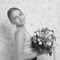 Anna Vlasáková