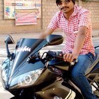 Sumuk Kumar