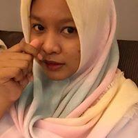 Siti Mia