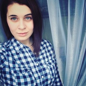 Суркова Татьяна Юрьевна