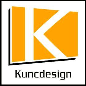 Kuncdesign