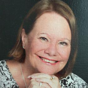 Martha Rossie