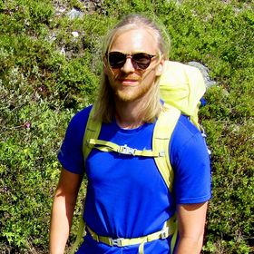 Anders Skaarud