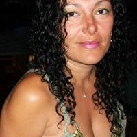 Elena Vourli