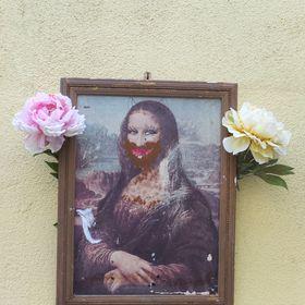 Barbora V