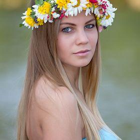 Aniko Botta
