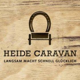 Heide-Caravan.de