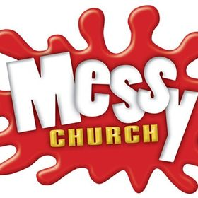 Dapto Messy Church