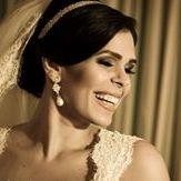 Gabriella Abdon Vieira