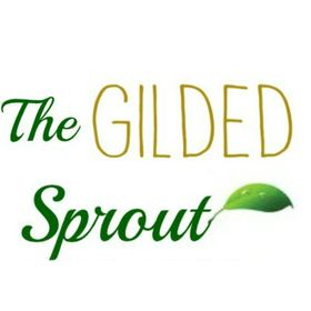 The Gilded Sprout