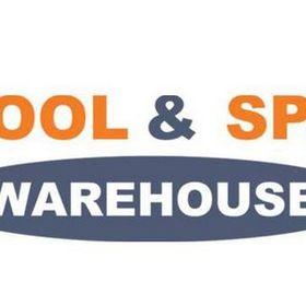 Pool and Spa Warehouse