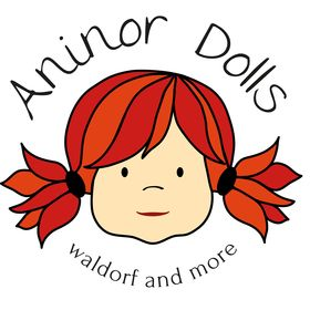 Aninor Dolls