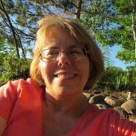 Mary Beth Baumgartner