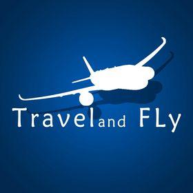 Traveland Fly