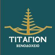 Titagionhotel