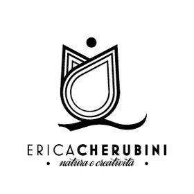Erica Cherubini