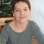 Monika Witasik