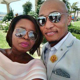 Zinhle Dlamini