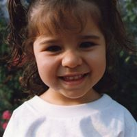 Laísa Marques