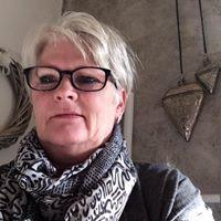 Laila Jørgensen