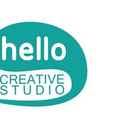 Hello Creative Studio