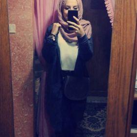 Yara Hassoun