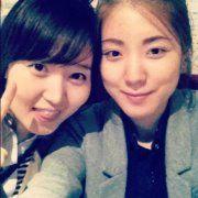 Hye Sun Cho