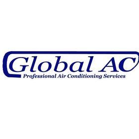 Service AC Banjarmasin ( Global AC Banjarmasin )