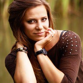 Justyna Pel