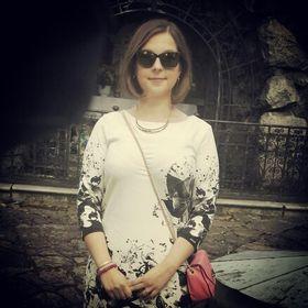 Kasia Dąbrowska