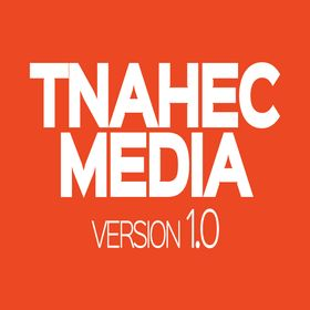 Tnahec Media