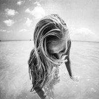 Jennifer Wouda