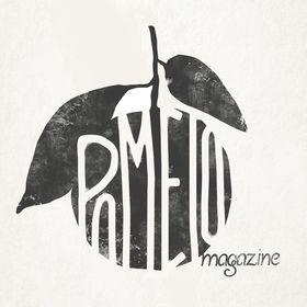 Pomelo Magazine
