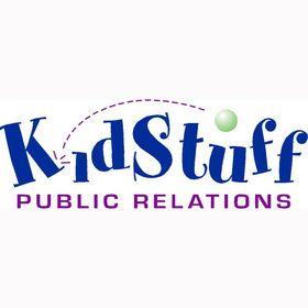 KidStuff Public Relations