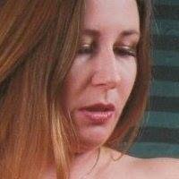 Natalie Goudey