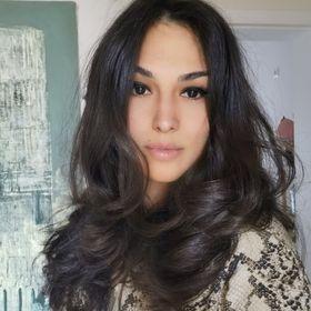 Flavia Tothpal